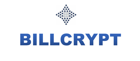 Image result for billcrypt ico