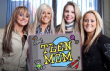 MTV:: Teen Mom Season 8 Episode 12 :: The Weight Of The World