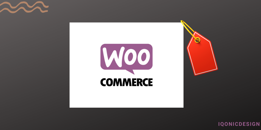 Transform Your WordPress Site Into Straight-out eCommerce Store 0 o8 qmjubCgDwPp81