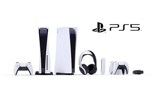Sony's Playstation App Downloaded 100M Times From Play Store Whereas PS5 Still Shortage