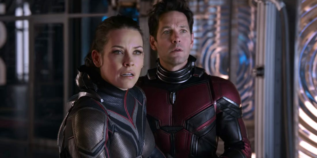 ant man full movie online free