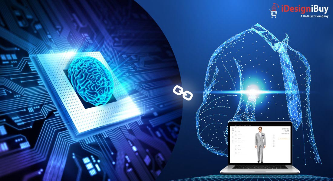 How Artificial Intelligent Is Changing Apparel Industry By Nitin Nimbalkar Medium