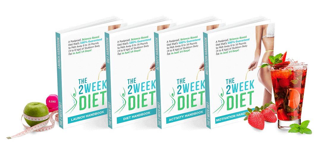 Lose weight away from home