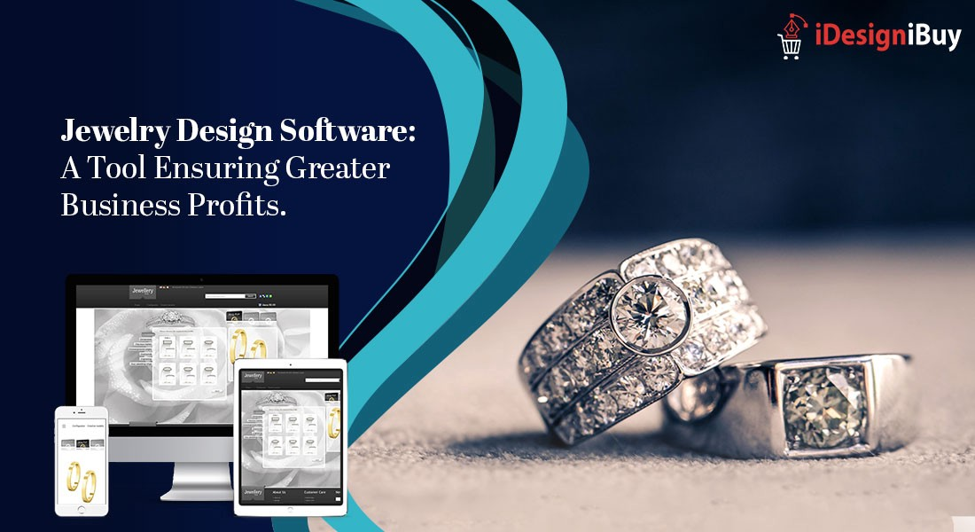 Jewelry Design Software A Tool Ensuring Greater Business Profits By Nitin Nimbalkar Aug 2020 Medium