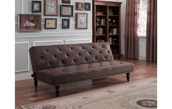 Buying Cheap Sofa Sets In Bromley Is A Right Choice