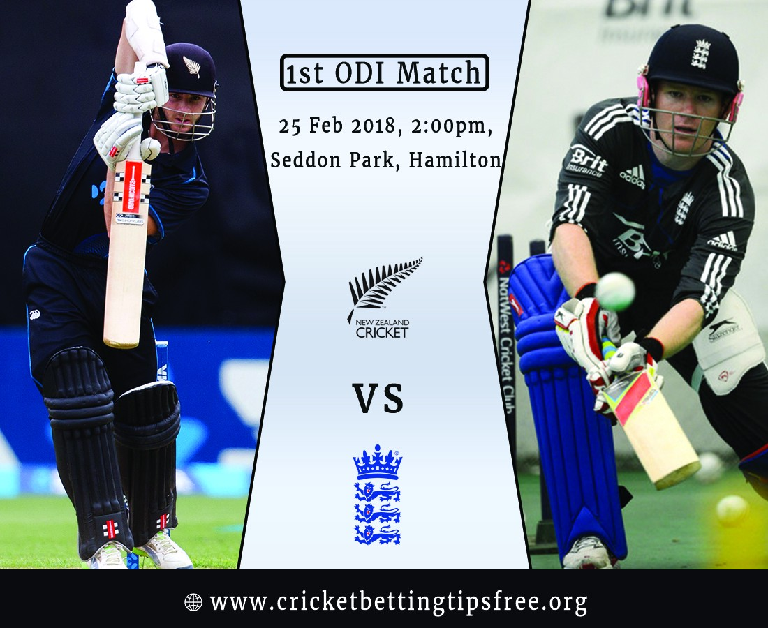 England new zealand cricket betting tips betting against a stock
