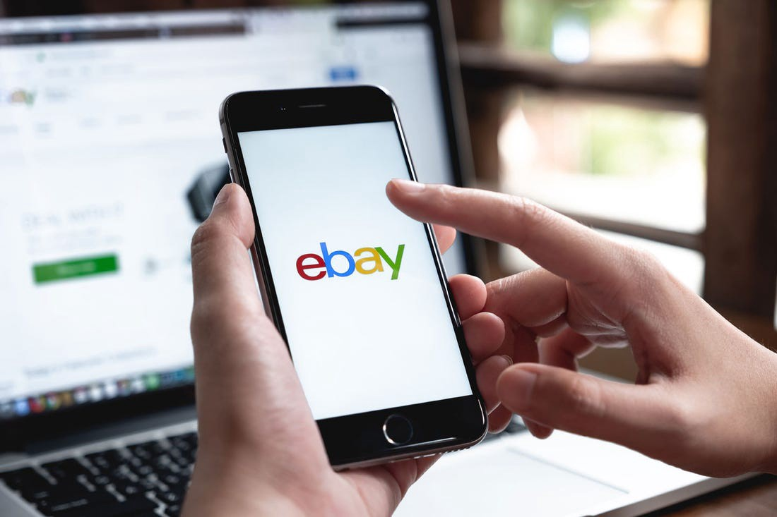 All You Need To Know Before Starting Ebay Business By Alice Munro Medium
