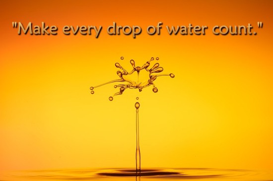 Best Slogans for Save Water Awareness and Scarcity - Josh90 - Medium