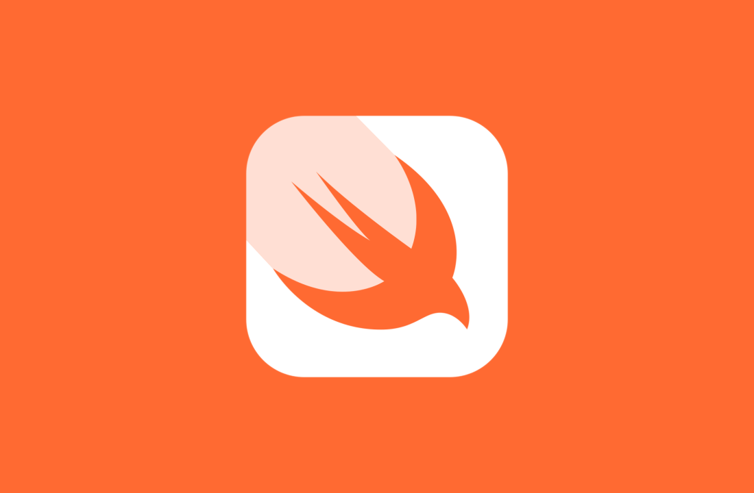 Learn the basics of Swift in less than ten minutes | by Saul Costa | Next Tech | Medium
