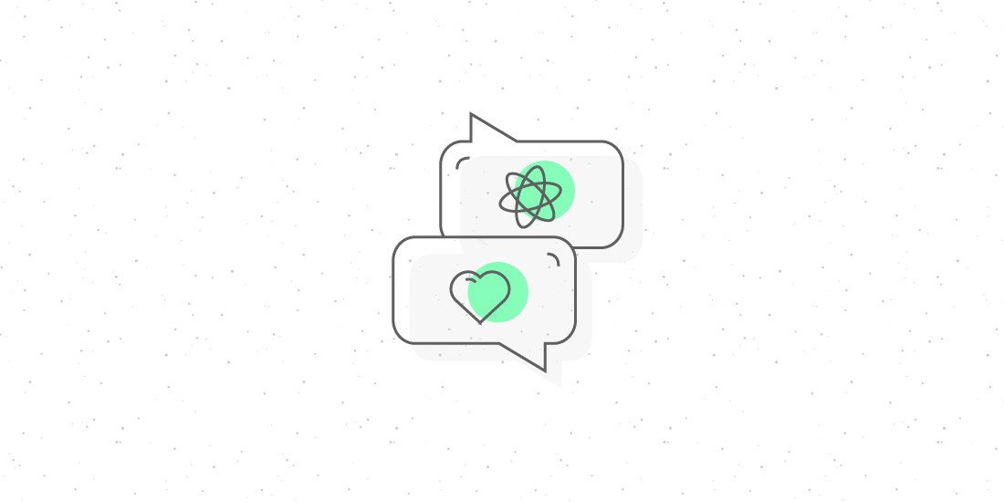 Using Twilio to integrate chat feature in your reactjs