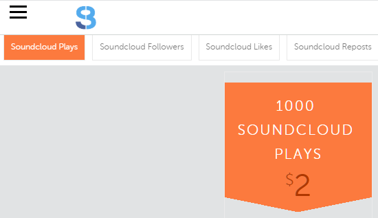 10 Best Sites to buy SoundCloud Plays, Followers, Likes