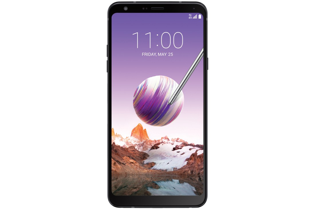 how to unlock various lg mobile including lg stylo series