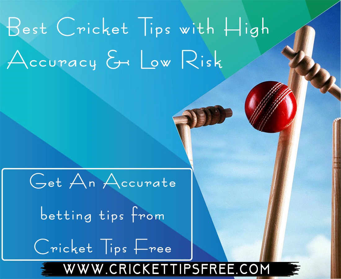 Cricket match betting tips free minado bitcoins for sale