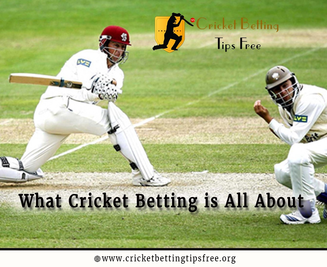 Indian cricket betting tips do shootout goals count in betting