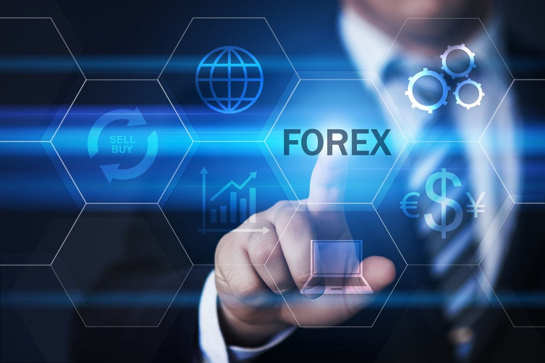 Signal service forex dom name property investment