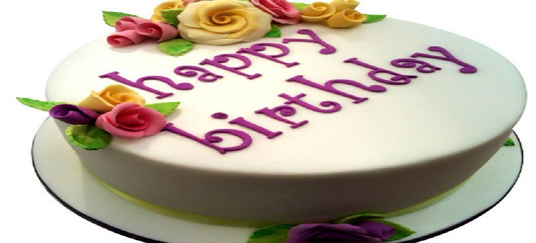 Astounding Surprise Your Loved One With Online Birthday Cake Delivery From Birthday Cards Printable Opercafe Filternl