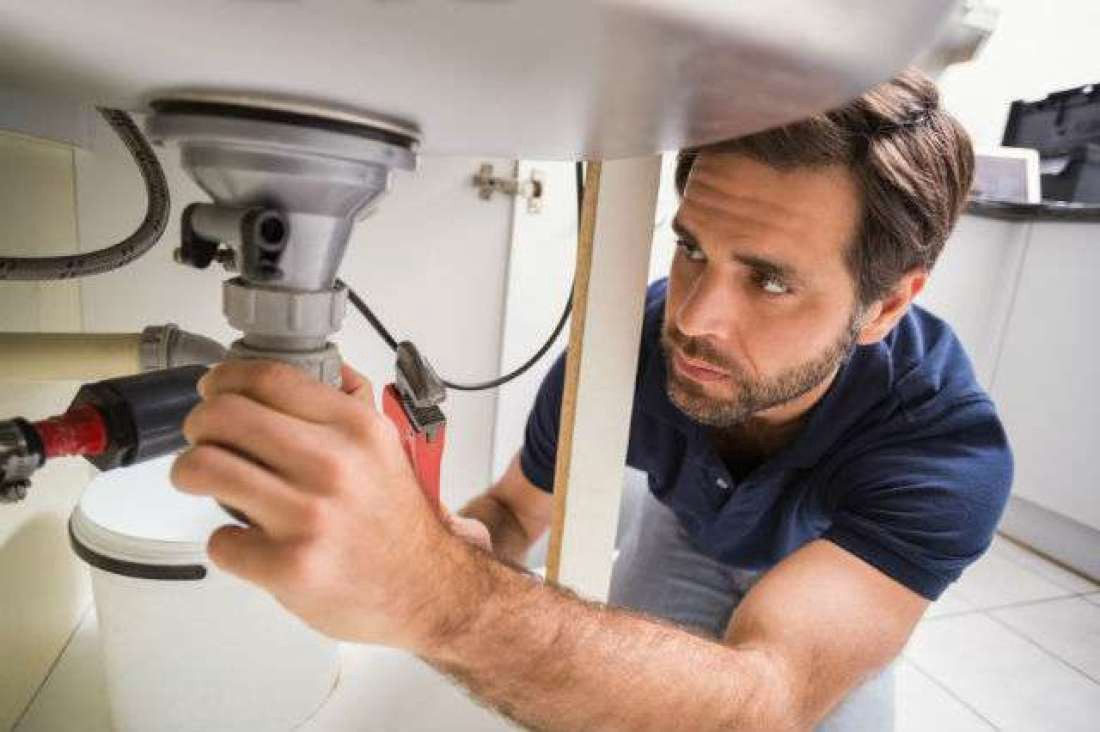 Image result for Hiring the Best Plumbers