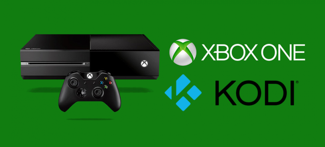 Cord cutters rejoice, Kodi arrives on Xbox One - Ireland's