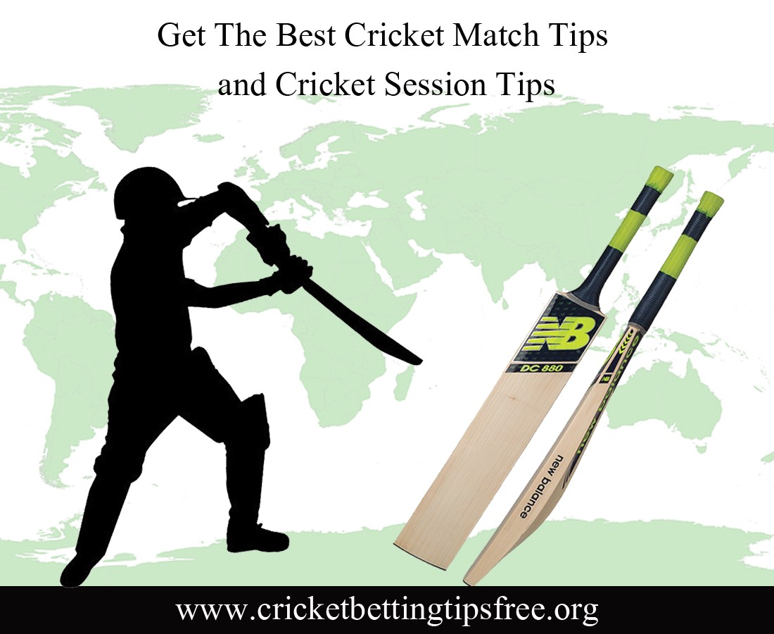 Cricket betting laws in india horse betting exacta