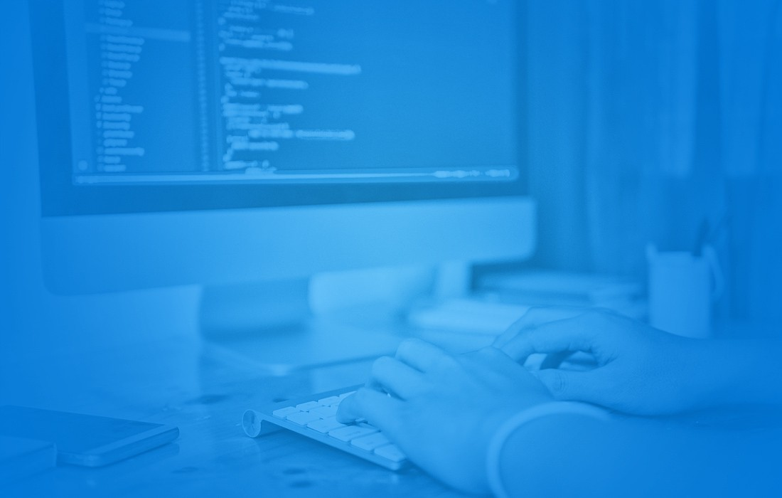 How Long Does It Take To Learn How To Code By Jessica Veit Medium