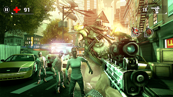 best action games for android free download offline
