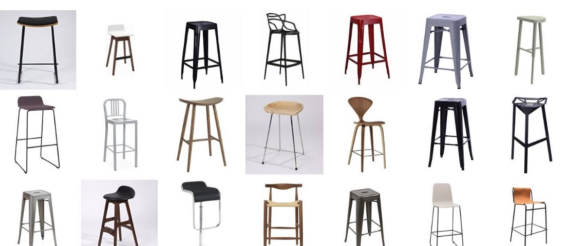 Tremendous Modern Bar Stools Gfurn Medium Ocoug Best Dining Table And Chair Ideas Images Ocougorg