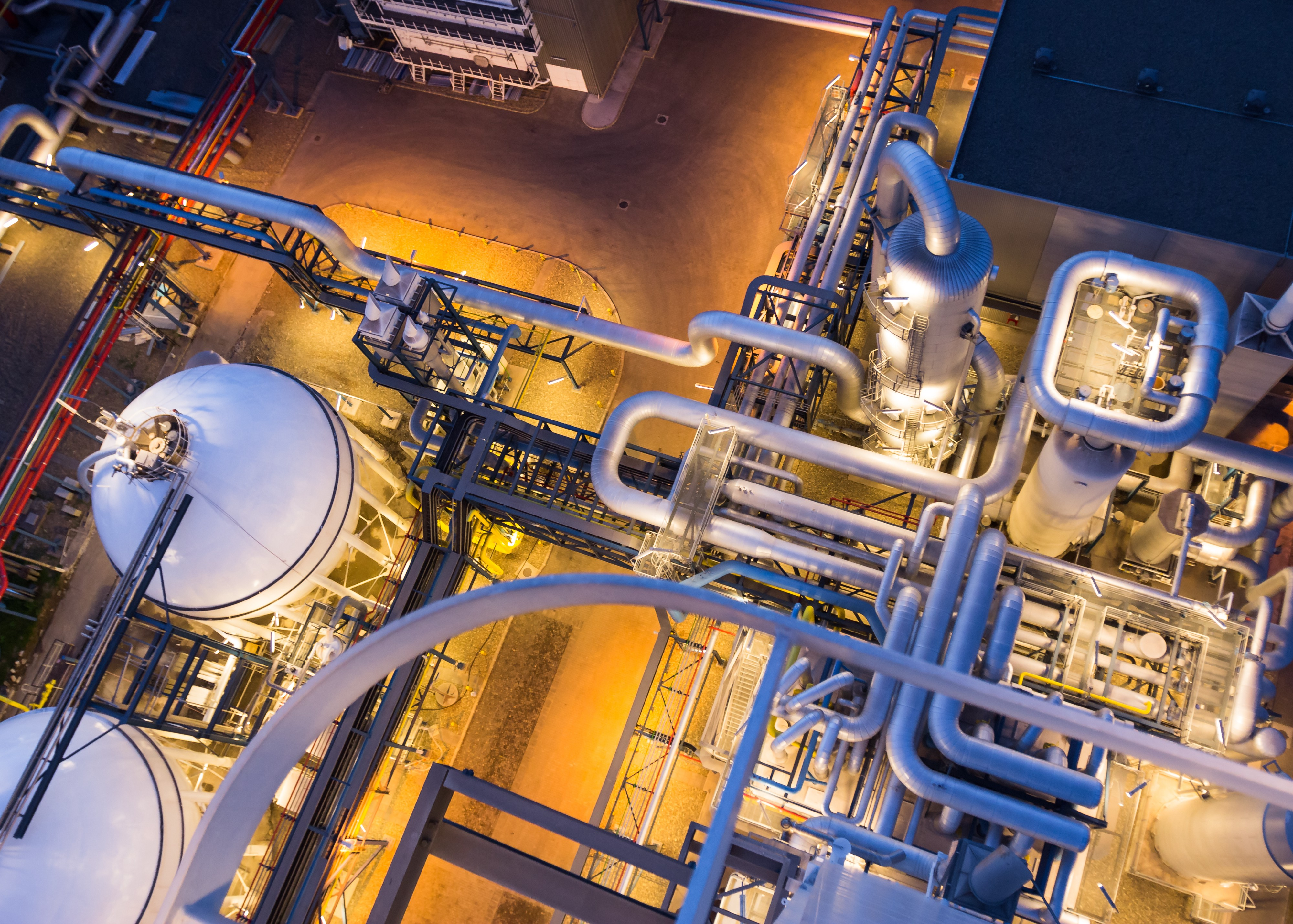 Rapid SCADA: Industrial system has elementary flaw in access