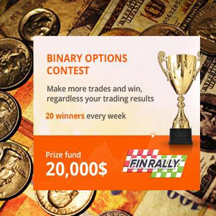 risk free binary options strategy