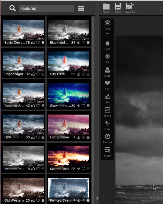 Topaz Studio as an Alternative to Lightroom - Eduardo Mueses - Medium