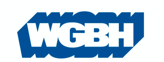 Image result for WGBH