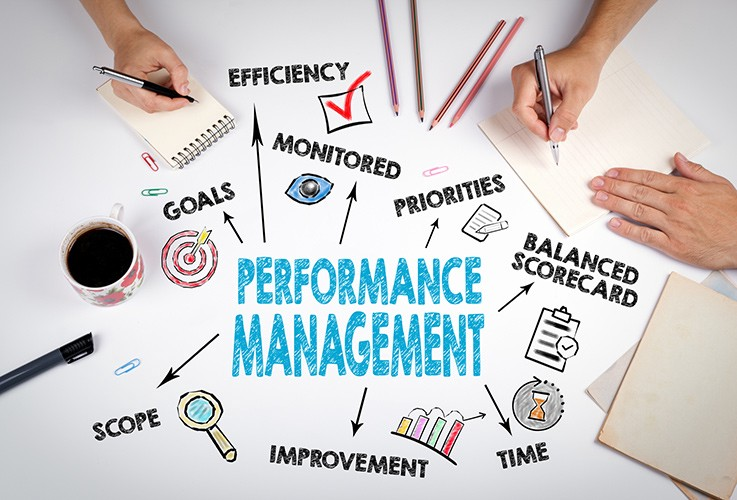 What You Must Know About Objectives and Key Results To Be Successful At All Levels