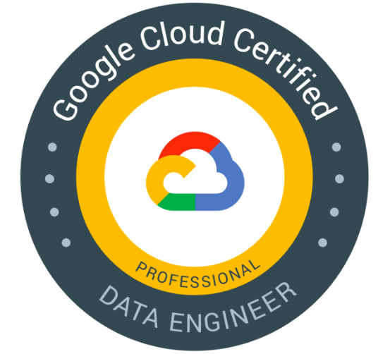 How to Prepare for the Google Cloud Certified Professional