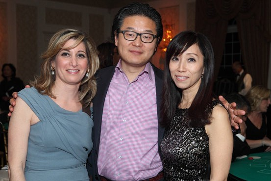 Bill Hwang one of the biggest and perhaps least known fortunes on Wall Street Amazon apoligize