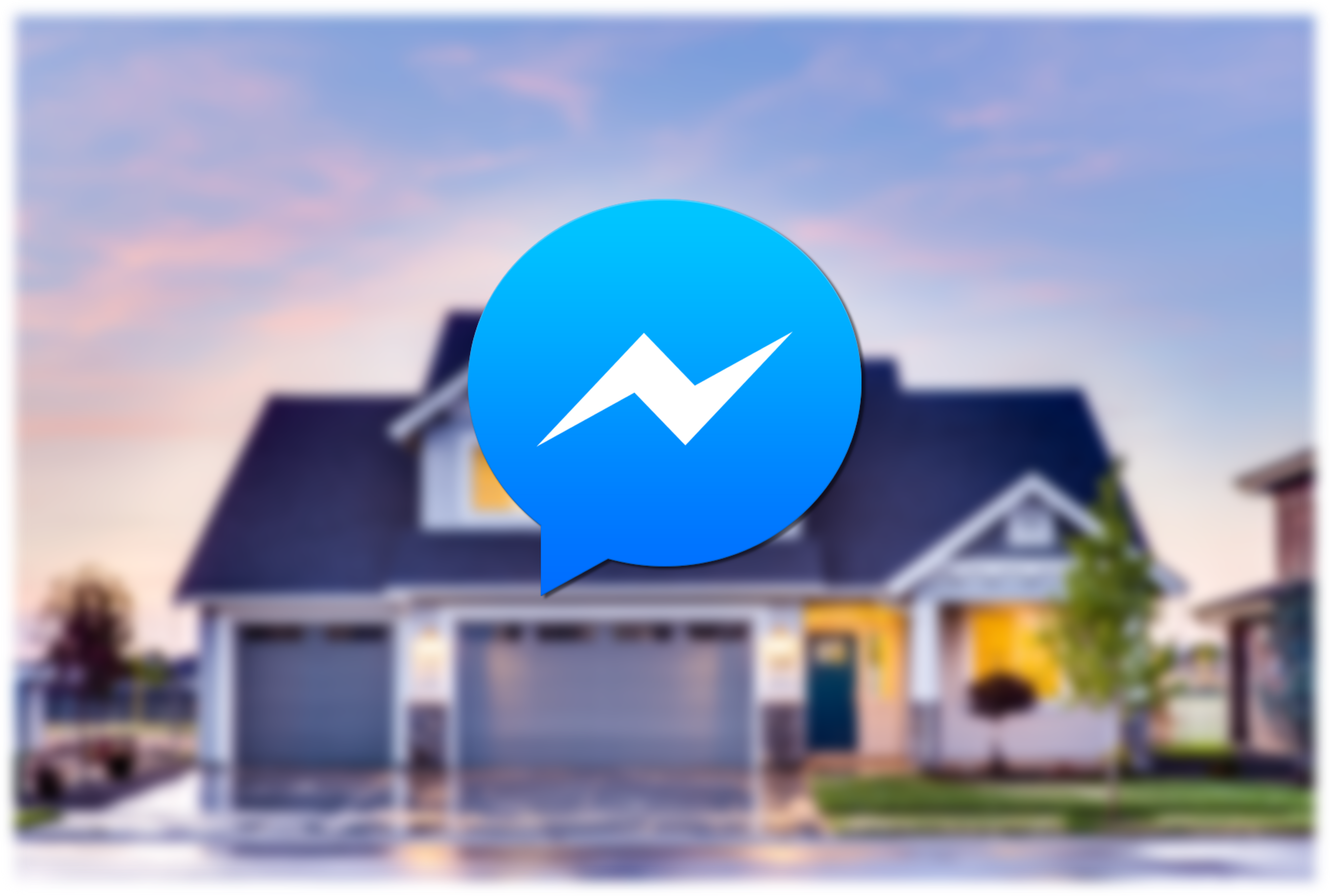 Why Every Real Estate Business Needs A Facebook Messenger Bot