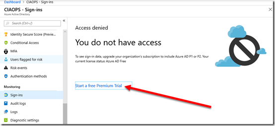 Investigating an Office 365 account compromise - REgarding 365