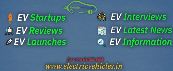 List of Lithium ion Battery Manufacturers in India - electric