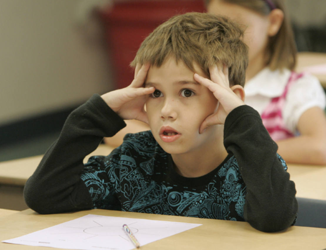 Educators Are Asking For Loving >> Why Do We Need To Learn This Steve Krouse Medium