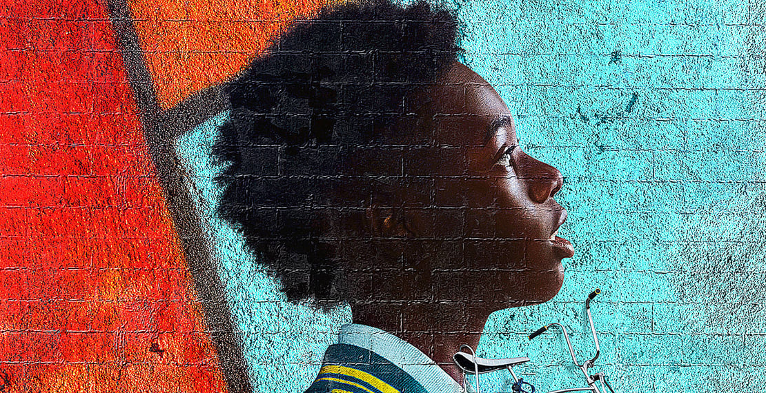 The Chi' > Season 3 Episode 4 : (FULL EPISODES) | by SHO ~ #TheChi s3.e4 | Jul, 2020 | Medium