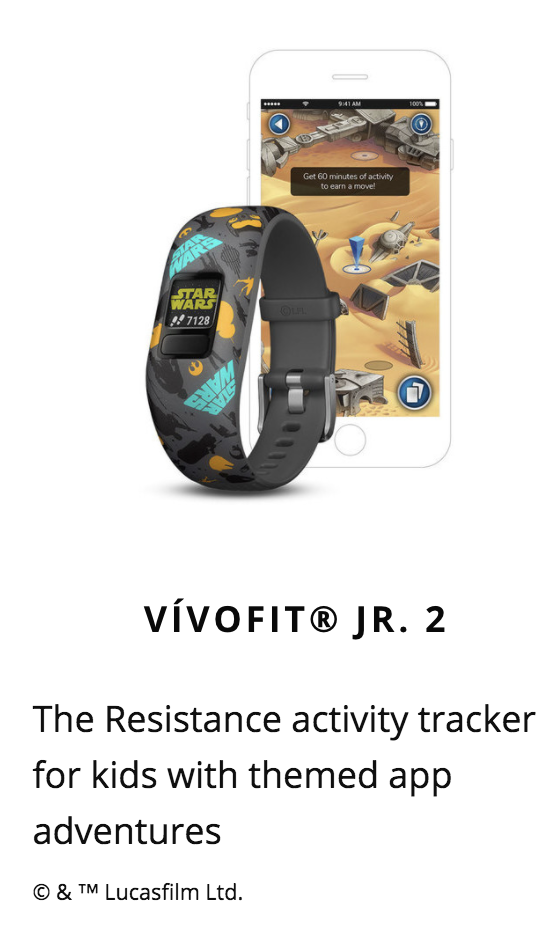 Garmin Connect: Intro for the Fitness Team - Fitconnect