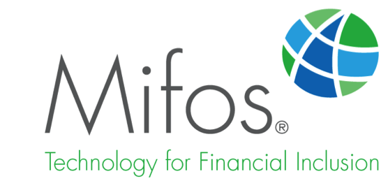 Mifos X Installation on Linux — Ubuntu Server - Viithiisys
