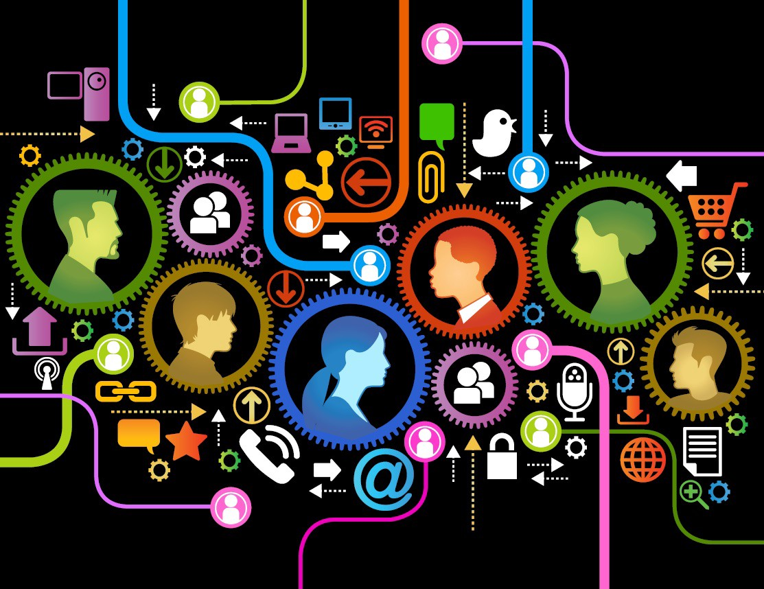 TOP 10 DATA SCIENCE COMMUNITIES EVERY DATA SCIENTIST MUST KNOW
