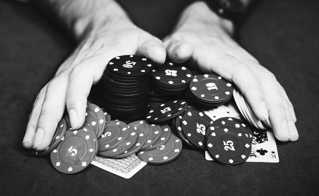 What Do You Need To Know About Online Casino Free Bonus No Deposit