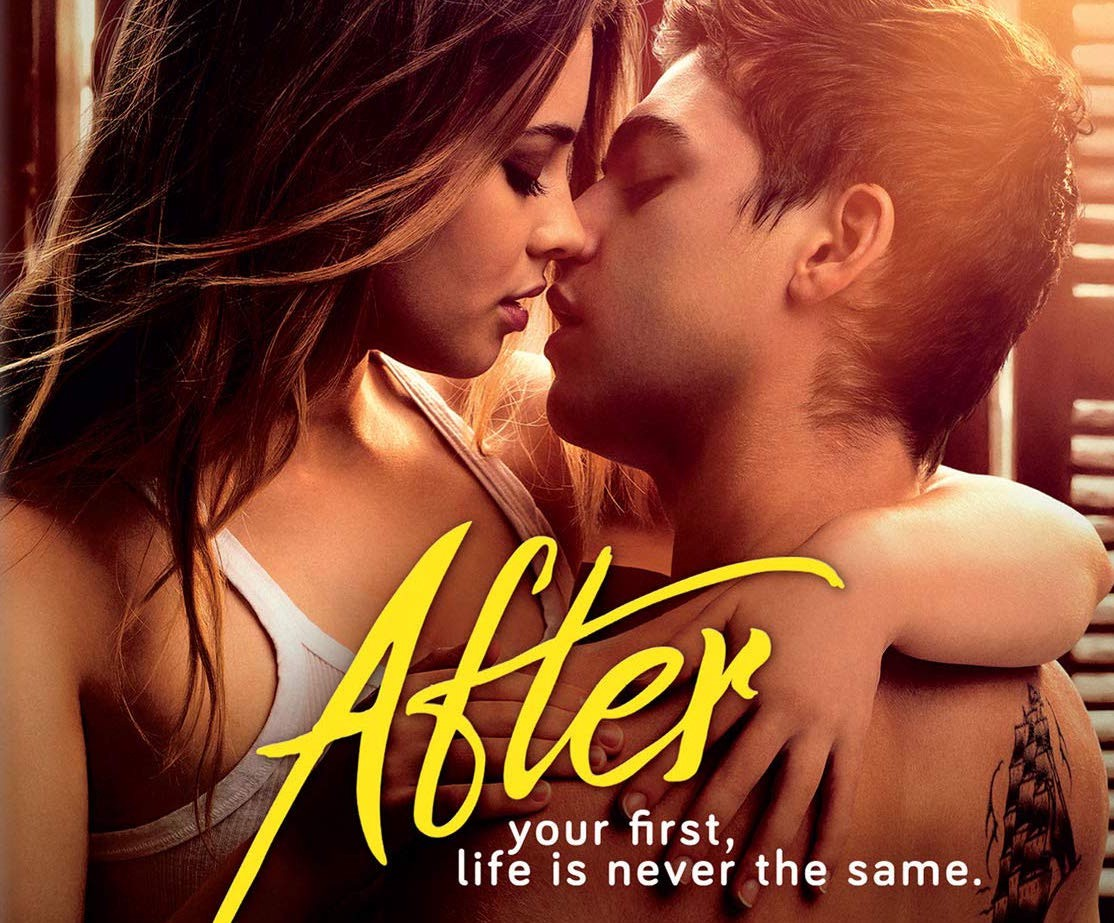 Watch after we collided 2020 hd full movie, online, free