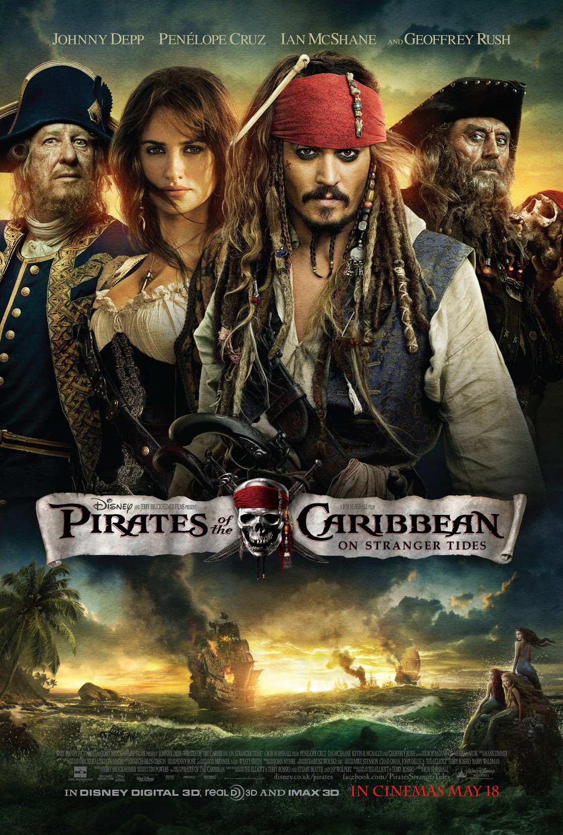 pirates of the caribbean theme song mp4 free download