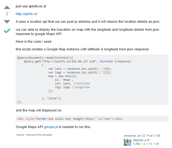 I Answered 99 Stack Overflow Questions and Now 2 Million Developers