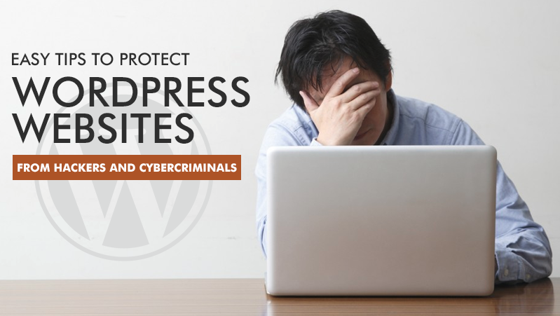Best Security Tips That Will Safeguard Your Wordpress Site From
