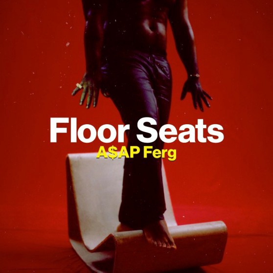 DOWNLOAD MP3: A$AP Ferg — Floor Seats Prod  Roofeeo [NEW MP3] AUDIO