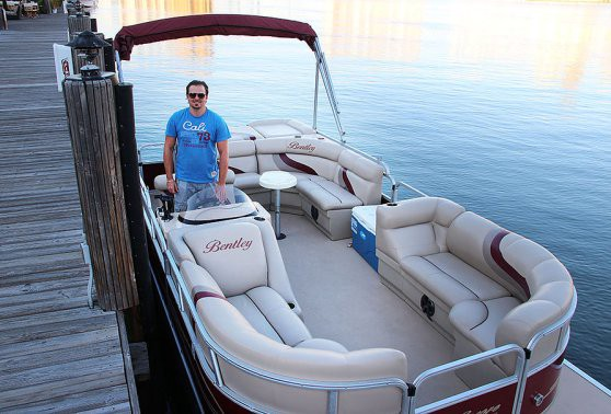 Things to do having Private Boat Rentals in Miami - Miami