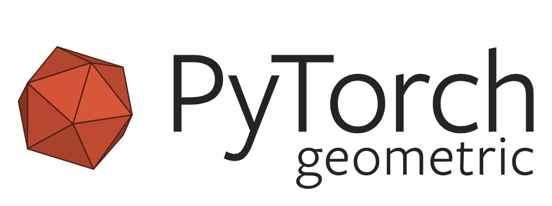 Hands-on Graph Neural Networks with PyTorch & PyTorch Geometric