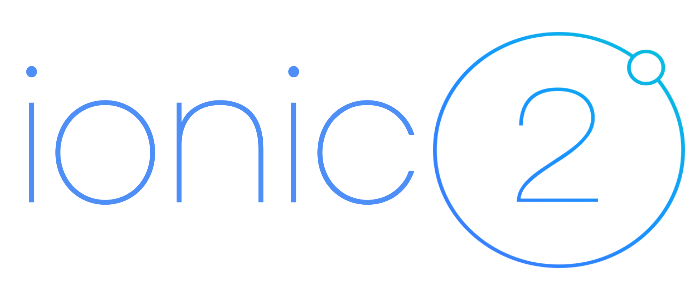 Everything you need to know about ionic 2 before getting into